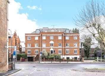 2 bed flat to rent in Castle Gate, 114 Castle Street, Reading, Berkshire RG1