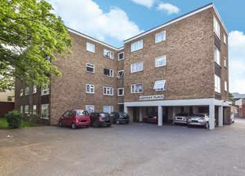 2 bed flat to rent in Ladyday Place, Slough SL1