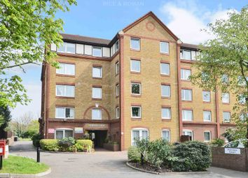 Thumbnail 1 bed property to rent in Galsworthy Road, Kingston Upon Thames, Greater London