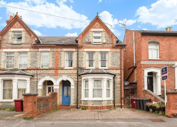 Thumbnail 1 bedroom property for sale in South Street, Reading