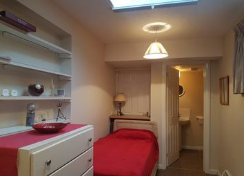 Thumbnail 1 bed property to rent in Grayshott Close, Winchester