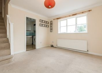 Thumbnail 1 bed property to rent in Raven Square, Alton