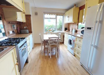 Thumbnail 2 bed flat for sale in Boundary Brook Road, Florence Park, Oxford, Oxfordshire