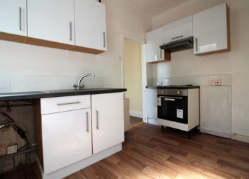 Thumbnail 2 bed flat to rent in Hesketh Avenue, Flat 2, Blackpool