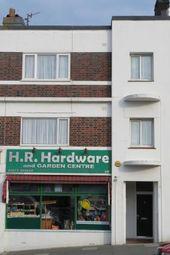 3 bed maisonette for sale in Longridge Avenue, Saltdean, Brighton, East Sussex BN2