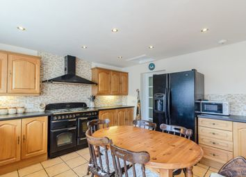 Thumbnail 3 bedroom end terrace house for sale in Victoria Road, Coleford, Gloucestershire