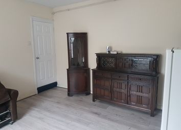 4 bed terraced house to rent in Church Street, Eckington, Sheffield S21