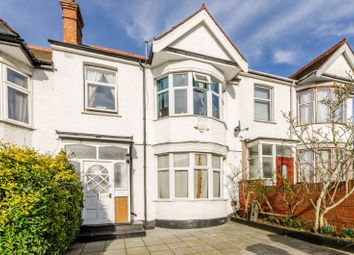 Thumbnail 5 bed property for sale in Dagmar Avenue, Wembley Park