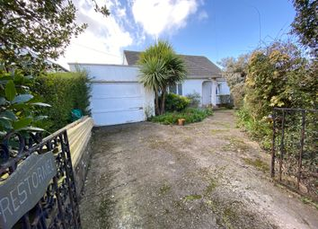 4 bed detached house for sale in West View Avenue, Bideford EX39