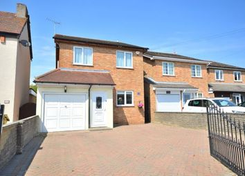 4 bed detached house for sale in Thorpe Bay, Essex SS1