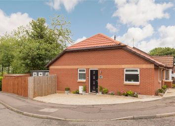 3 bed semi-detached bungalow for sale in 147 Upper Craigour, Little France EH17