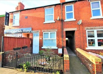 Thumbnail 2 bed terraced house to rent in Robin Lane, Sheffield