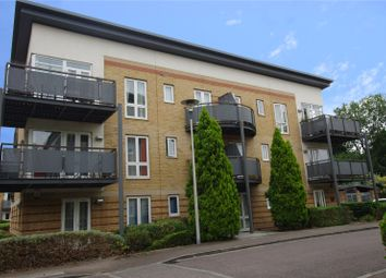 Thumbnail 2 bed flat to rent in Monet House, Cassio Place, Watford, Hertfordshire