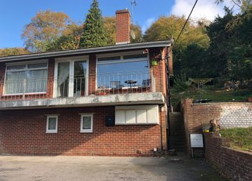 Thumbnail 1 bed flat to rent in Boxley Road, Walderslade