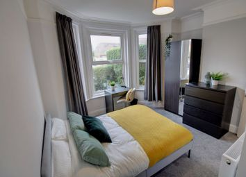 Room to rent in Cambridge Road, Southampton SO14