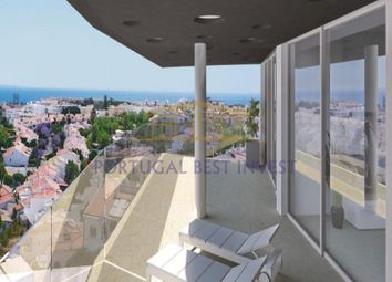 Thumbnail 5 bed apartment for sale in Lagos, 8600-302 Lagos, Portugal