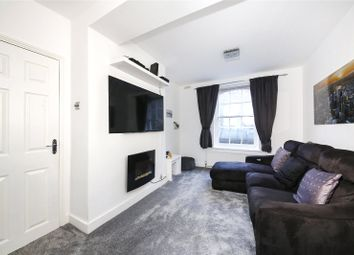 Thumbnail 1 bedroom flat to rent in Enfield Cloisters, Fanshaw Street, London