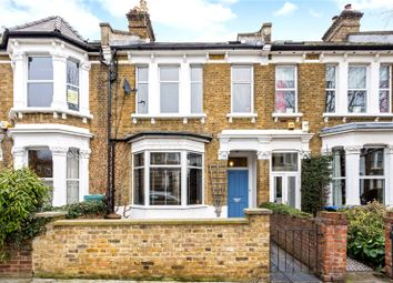 4 bed property for sale in Torbay Road, London NW6