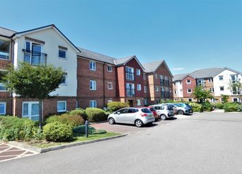 1 bed flat for sale in Stanley Road, Folkestone CT19