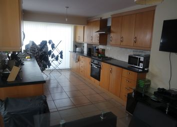 Thumbnail Room to rent in Alloa, Deptford, London