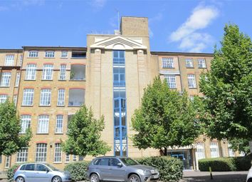 Thumbnail 1 bed flat for sale in Durrant Court, Chelmsford, Essex