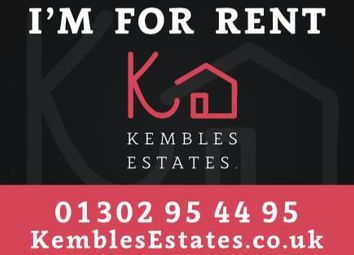 Thumbnail 1 bed flat to rent in Flat 5, Beckett Road