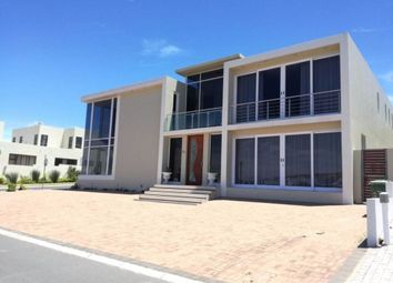 Thumbnail 4 bed detached house for sale in Calypso Beach, Langebaan, South Africa