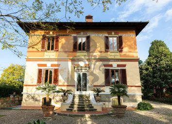 Thumbnail 7 bed villa for sale in Via Della Pastorella, Florence City, Florence, Tuscany, Italy