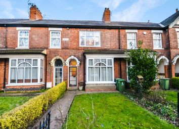 Thumbnail 2 bed flat for sale in Top Flat 4, Deansgrove, Grimsby