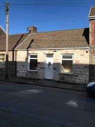 2 bed terraced house for sale in Glynfach Road, Porth CF39