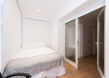 Thumbnail Room to rent in Gloucester Road, Earl'S Court, Central London