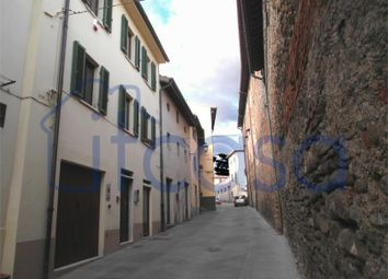 Thumbnail 2 bed terraced house for sale in Il Nido - Via XX Settembre, Sansepolcro, Arezzo, Tuscany, Italy