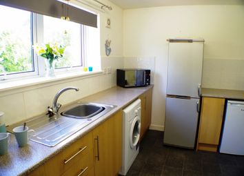 Thumbnail 1 bed bungalow to rent in Fodbank View, Dunfermline