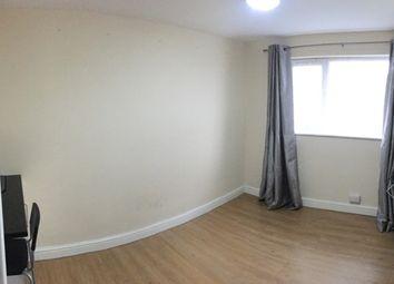 Thumbnail Room to rent in Room 1, Keswick Close, Kirk Hallam