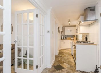 2 bed maisonette to rent in Kingston Road, London SW19
