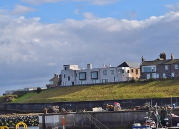 Thumbnail Detached house for sale in Farne House, Seahouses