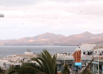 Thumbnail 2 bed apartment for sale in Puerto Del Carmen, Las Palmas, Spain