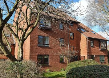 Thumbnail 2 bed flat to rent in 70 Norfolk House, Baldwin Road, Kings Norton