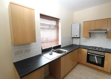 Thumbnail 1 bed flat to rent in York Road, Southend-On-Sea