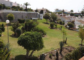 Thumbnail 2 bed villa for sale in Calahonda, Calahonda, Spain