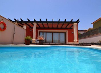 Thumbnail 4 bed villa for sale in Paseo Marítimo Promenade, 35610 Castillo Caleta De Fuste, Las Palmas, Spain
