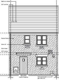 Thumbnail 3 bed property for sale in Manor Road, Newent