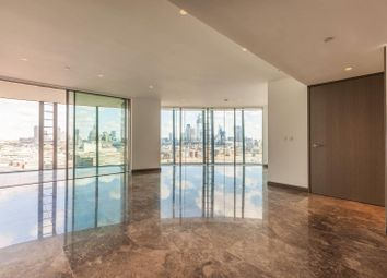 3 bed flat for sale in One Blackfriars, 8 Blackfriars Rd SE1