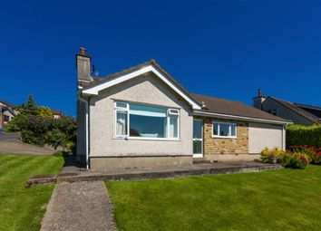Thumbnail 3 bed detached bungalow for sale in Reayrt Carnane, Douglas, Isle Of Man