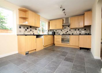 Thumbnail 4 bed detached house to rent in Costons Lane, Greenford