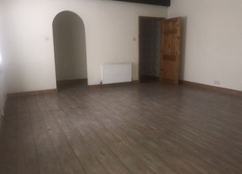 Thumbnail 2 bed flat to rent in King Street, Belper