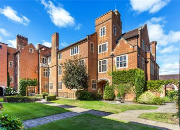 2 bed flat for sale in Oldfield Wood, Woking GU22