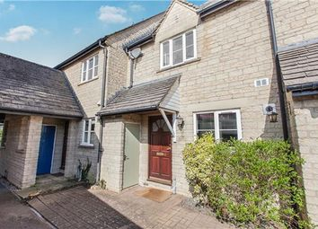 Thumbnail Property to rent in Kingsfield Crescent, Witney