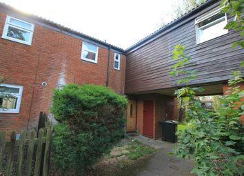 Thumbnail 6 bed end terrace house to rent in Skipton Close, Stevenage
