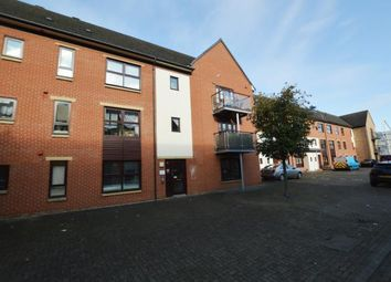2 bed flat for sale in Standside, Northampton, Northamptonshire NN5